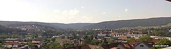 lohr-webcam-17-06-2019-10:30