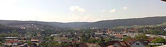 lohr-webcam-17-06-2019-10:40
