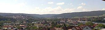 lohr-webcam-17-06-2019-11:00