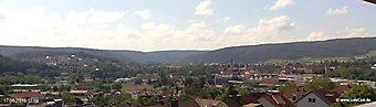 lohr-webcam-17-06-2019-11:10
