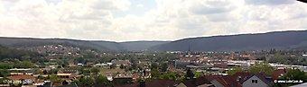 lohr-webcam-17-06-2019-12:50