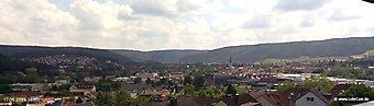 lohr-webcam-17-06-2019-14:10