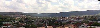lohr-webcam-17-06-2019-14:50