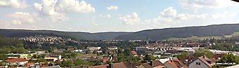 lohr-webcam-17-06-2019-16:20