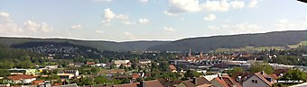 lohr-webcam-17-06-2019-16:40