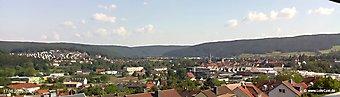 lohr-webcam-17-06-2019-17:20