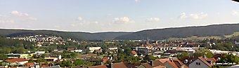lohr-webcam-17-06-2019-17:40