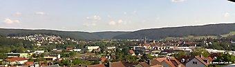 lohr-webcam-17-06-2019-17:50