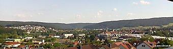 lohr-webcam-17-06-2019-18:00
