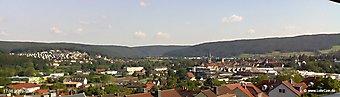 lohr-webcam-17-06-2019-18:10