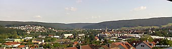 lohr-webcam-17-06-2019-18:20