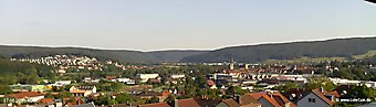 lohr-webcam-17-06-2019-19:00