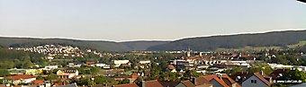 lohr-webcam-17-06-2019-19:10