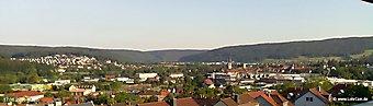 lohr-webcam-17-06-2019-19:20