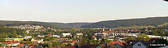 lohr-webcam-17-06-2019-19:30