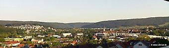 lohr-webcam-17-06-2019-19:40
