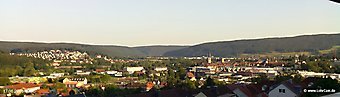 lohr-webcam-17-06-2019-19:50