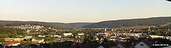 lohr-webcam-17-06-2019-20:00