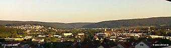 lohr-webcam-17-06-2019-20:20