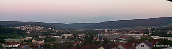 lohr-webcam-17-06-2019-21:40