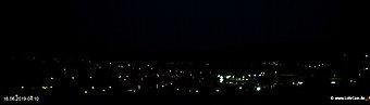 lohr-webcam-18-06-2019-04:10