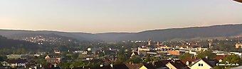 lohr-webcam-18-06-2019-07:00