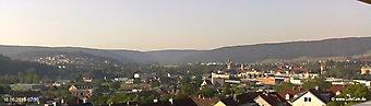 lohr-webcam-18-06-2019-07:30