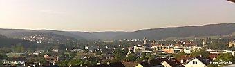 lohr-webcam-18-06-2019-07:40