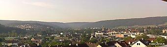 lohr-webcam-18-06-2019-07:50
