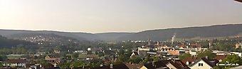 lohr-webcam-18-06-2019-08:20