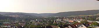 lohr-webcam-18-06-2019-09:00