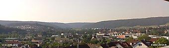 lohr-webcam-18-06-2019-09:10