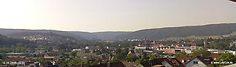lohr-webcam-18-06-2019-09:30