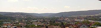 lohr-webcam-18-06-2019-12:20