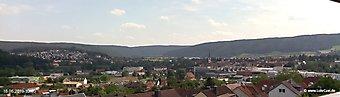 lohr-webcam-18-06-2019-15:40