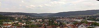lohr-webcam-18-06-2019-16:40