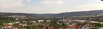 lohr-webcam-18-06-2019-17:30