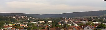lohr-webcam-18-06-2019-18:50
