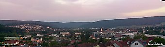 lohr-webcam-18-06-2019-21:30