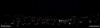 lohr-webcam-18-06-2019-22:50