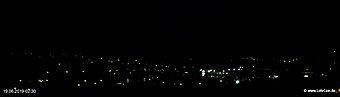 lohr-webcam-19-06-2019-02:30