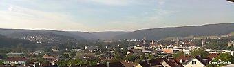 lohr-webcam-19-06-2019-08:30