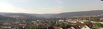 lohr-webcam-19-06-2019-08:50