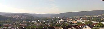 lohr-webcam-19-06-2019-09:00