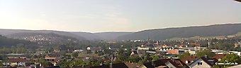 lohr-webcam-19-06-2019-09:10