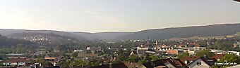lohr-webcam-19-06-2019-09:20