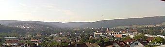 lohr-webcam-19-06-2019-09:30