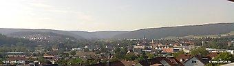 lohr-webcam-19-06-2019-09:40