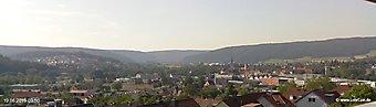 lohr-webcam-19-06-2019-09:50