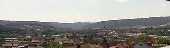 lohr-webcam-19-06-2019-12:20